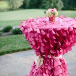 e4e6bd63d7f5e00a043966ad6b15b300–reception-table-wedding-tables