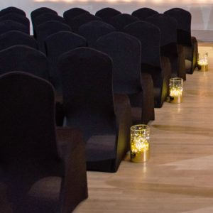 Chair Covers
