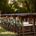 Oconee-Events-Folding-Chair-Rentals-Wedding-Athens-GA
