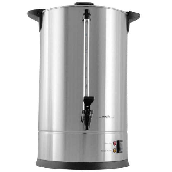 110 Cup Coffee Urn