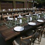 Vineyard-Wedding-Reception-12-1024×683
