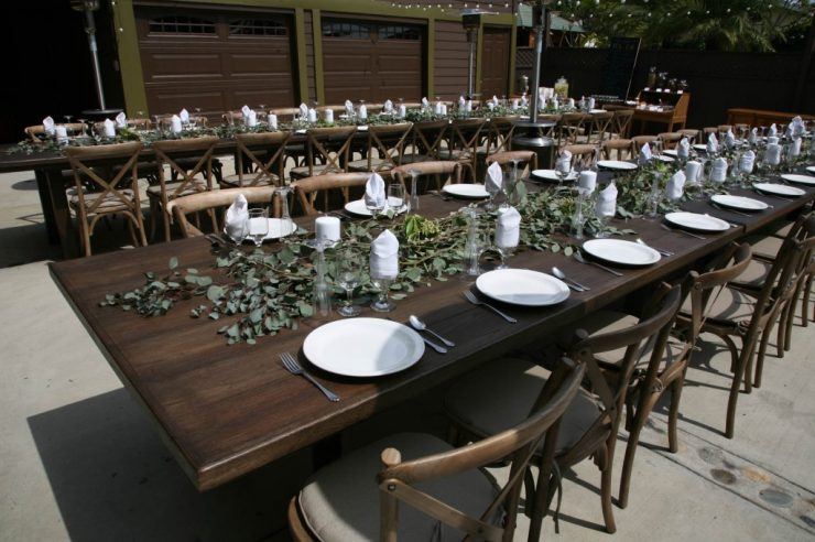 Vineyard-Wedding-Reception-12-1024x683