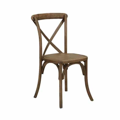vineyard-chair